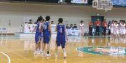 2018-10kokutai-girl1-2