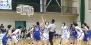 2018-10kokutai-girl2-5