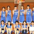 インタビュー/第1回全日本社会人O-40選手権大会準優勝-ハンプティダンプティ
