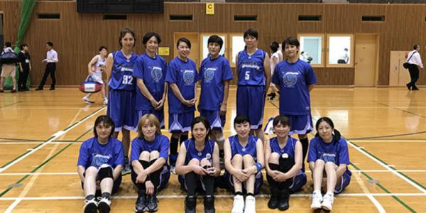 2018-11o40zenkoku7