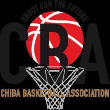 一般社団法人千葉県バスケットボール協会