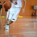 第47回千葉県U15中学生バスケットボール選手権大会