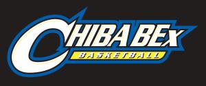 chiba-BEx