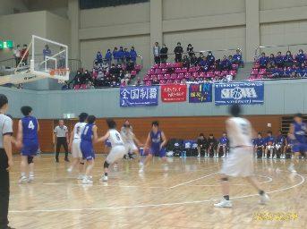 2020-02-09-u18kanto-shinjin2
