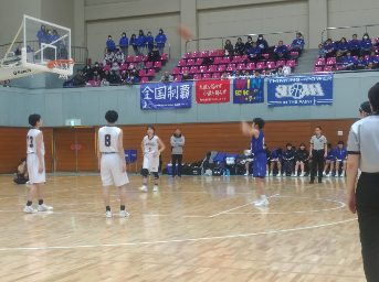 2020-02-09-u18kanto-shinjin3