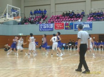 2020-02-09-u18kanto-shinjin4