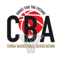 令和2年度  第73回全国高等学校バスケットボール選手権大会(ウインターカップ2020) 千葉県予選会