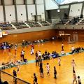 【O40/O50】第1回全日本社会人O-40/O-50選手権大会