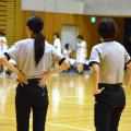 令和元年度 第20回千葉県女性審判講習会