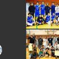 【オープン】2019年度 千葉県社会人バスケットボール選手権大会  兼 関東ブロック予選千葉県予選