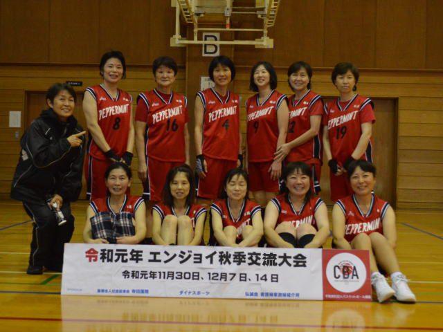 funabashi-b