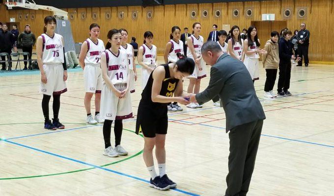 2019open-kanto-hyosho3
