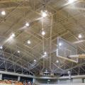 延期【O40/O50】第3回日本社会人O-40・50バスケットボール選手権 関東ブロック千葉県予選会