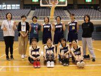 BEANS(神奈川)