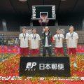 レポート&インタビュー/2020 3×3 U18日本選手権準優勝-習志野高校