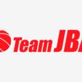 JBA登録について